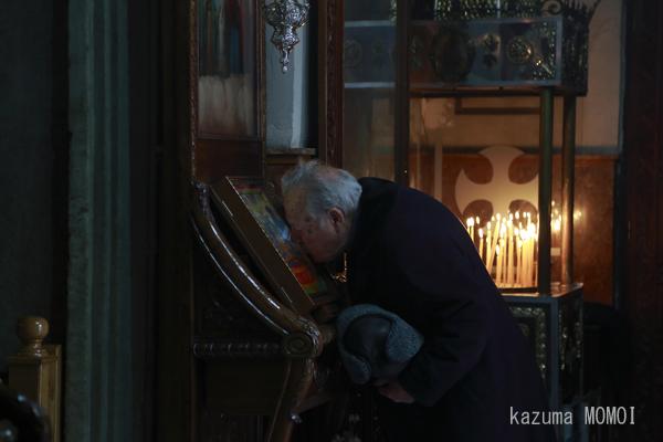 kazuma MOMOI greece 001